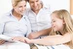 Фен-шуй однокомнатной квартиры семейное счастье